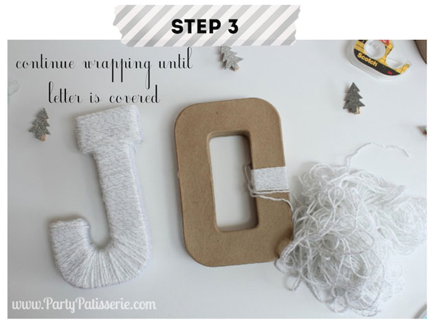 Joy_DIY_Step_4
