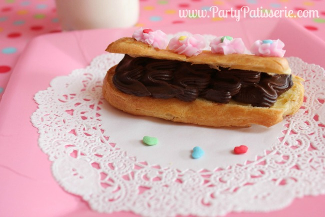 Eclairs_7