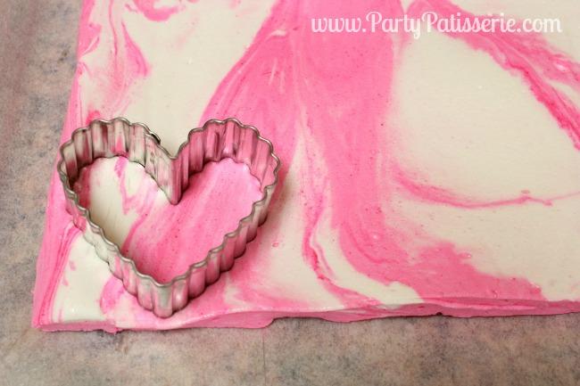 Pink_Heart_Marshmallows_10