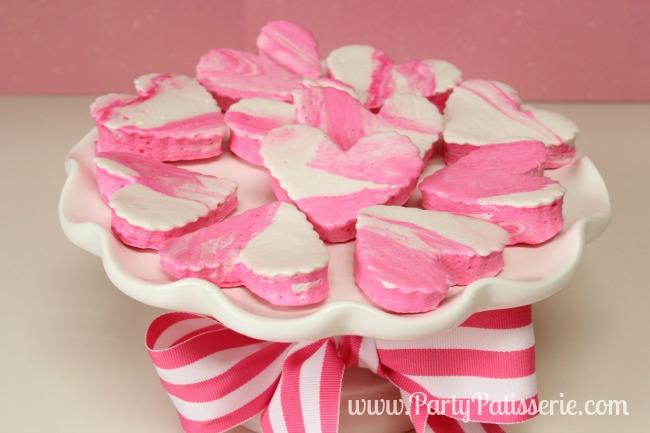 Pink_Heart_Marshmallows_18