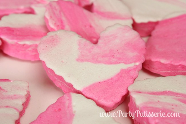 Pink_Heart_Marshmallows_22