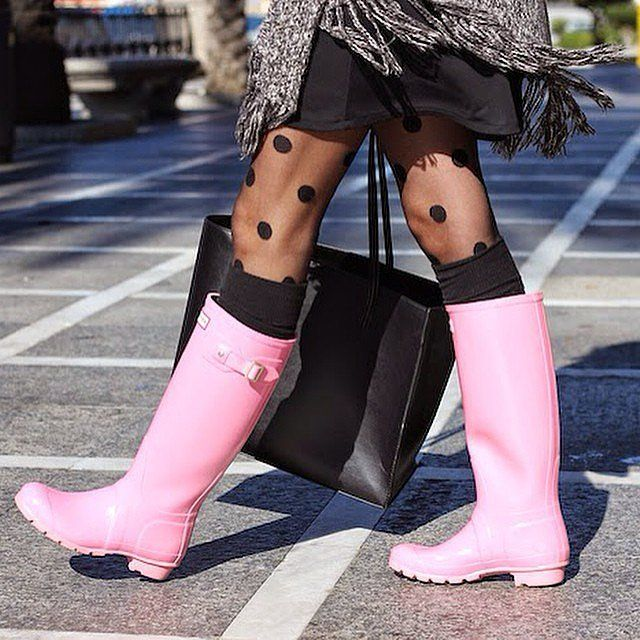 Cute_Rain_Boots