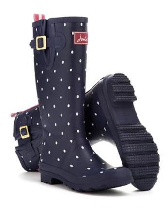 Patterned_Boots