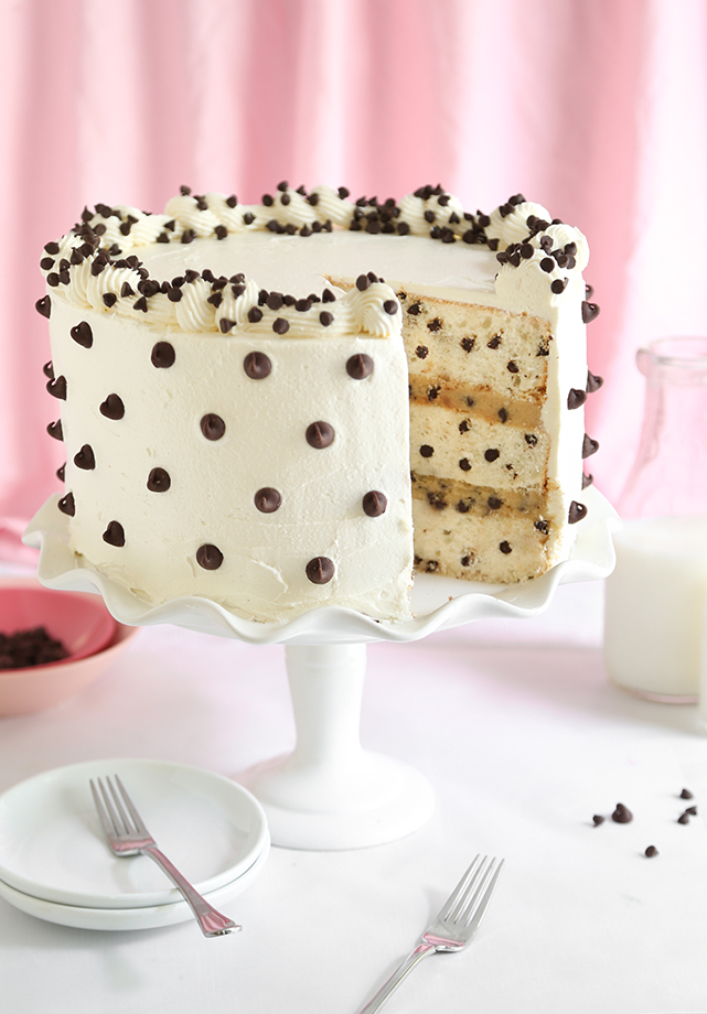 chocolate+chip+cookies+and+milk+cake+5
