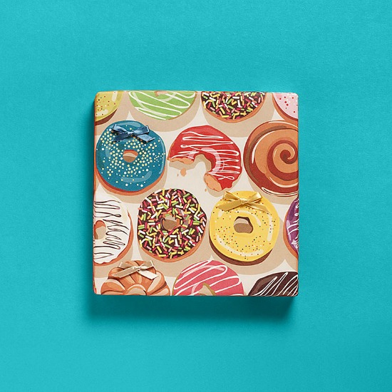 Donut_Wrapping_Paper