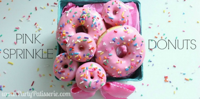 National_Donut_Day_1