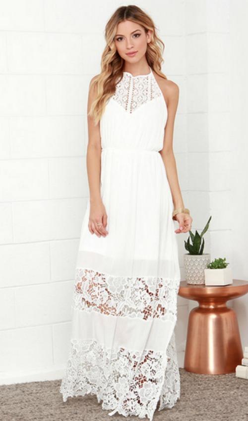 White_Maxi_Dress