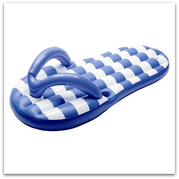 Flip_Flop_Float