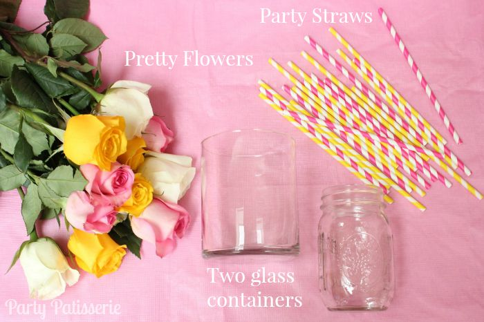 Party_Straw_Centerpiece_1