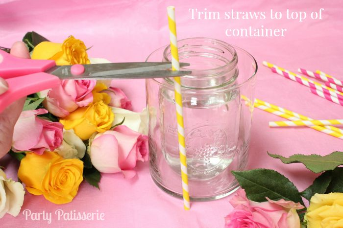 Party_Straw_Centerpiece_2