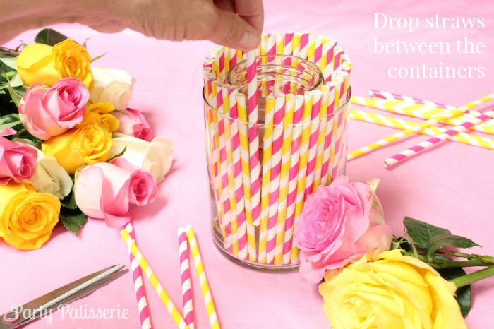 Party_Straw_Centerpiece_3