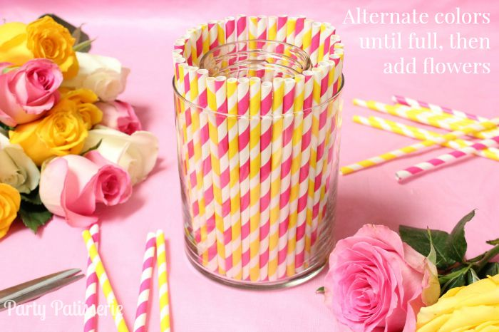 Party_Straw_Centerpiece_4