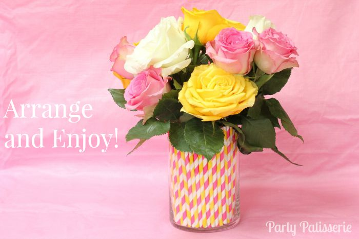 Party_Straw_Centerpiece_5