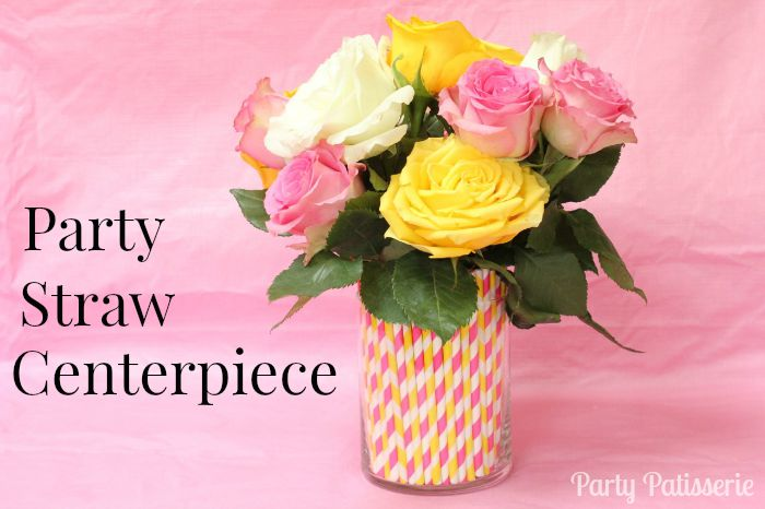 Party_Straw_Centerpiece_Title