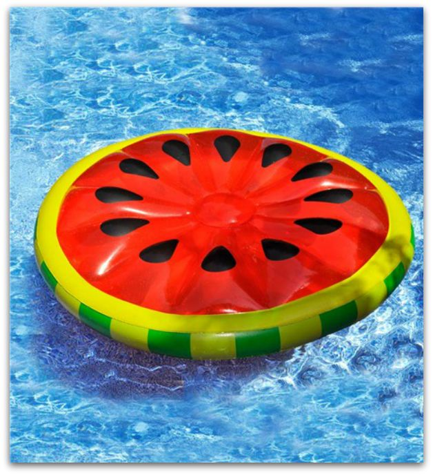 Watermelon_Pool_Float