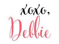 Debbie_Signature_Small_2