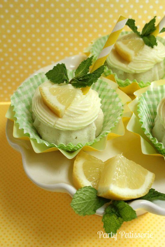 Lemonade_Bundt_Cakes_5