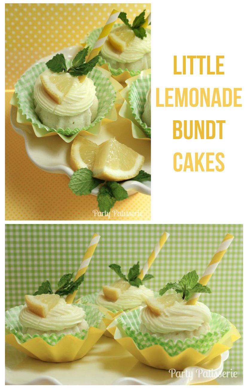 Lemonade_Bundts_Collage