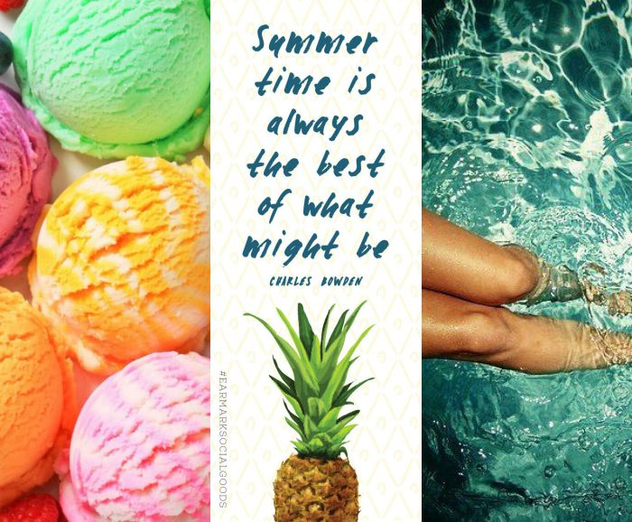 Summer_Collage