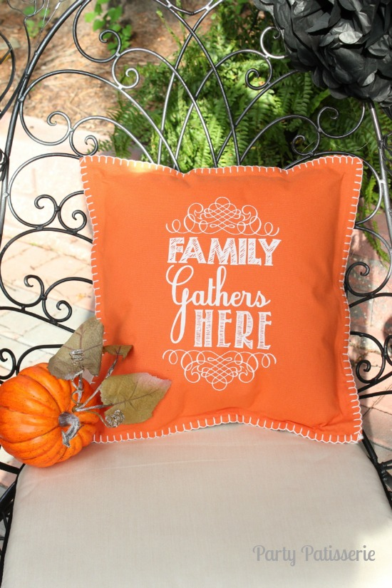 Family_Gathers_Pillow_1
