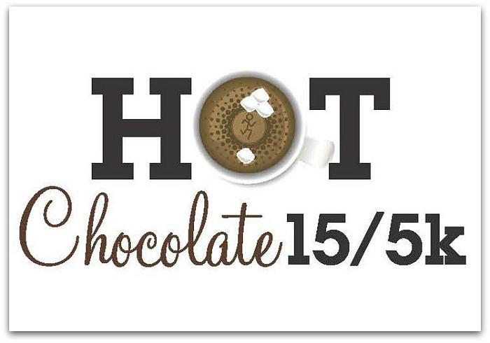 Hot_Chocolate_Run