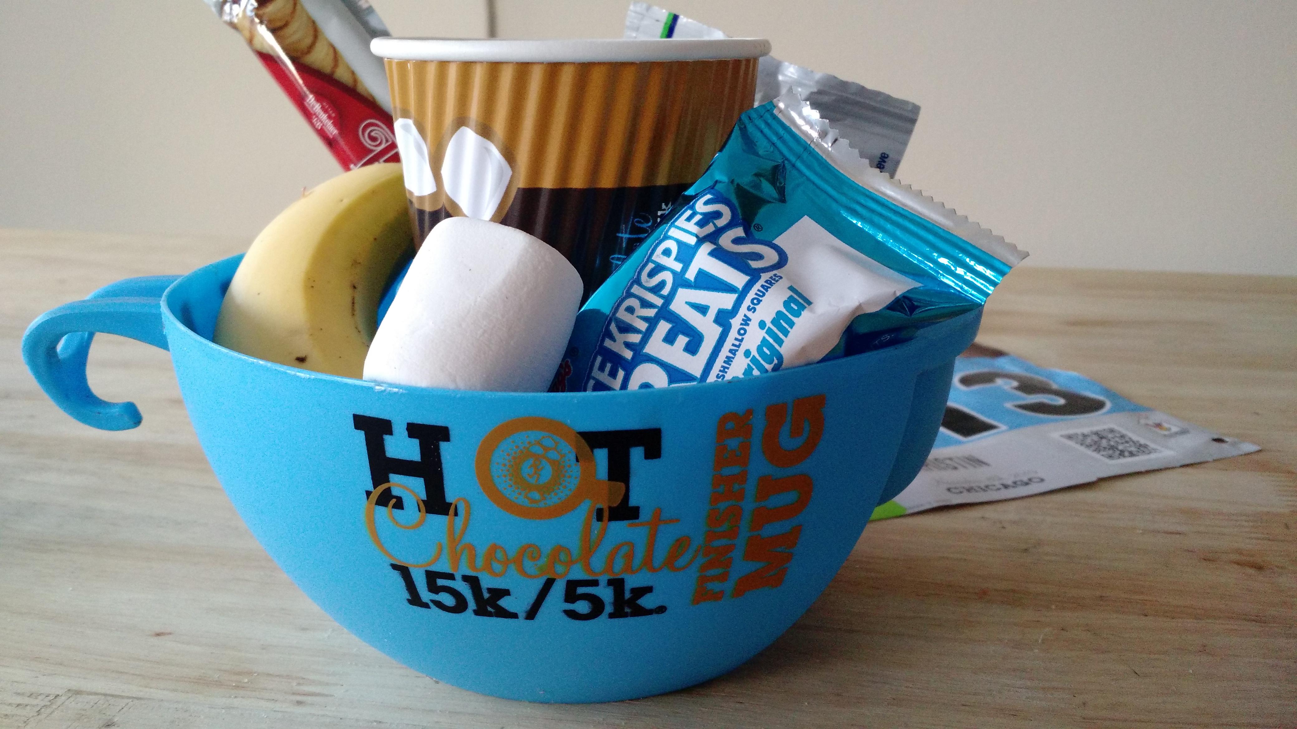 Hot_Chocolate_Run_8