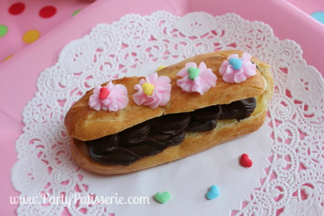 Eclairs_14