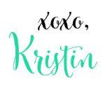 Kristin_Signature_Small