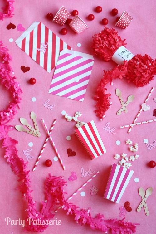 Valentine_Collage