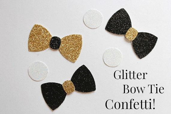 Glitter_Confetti