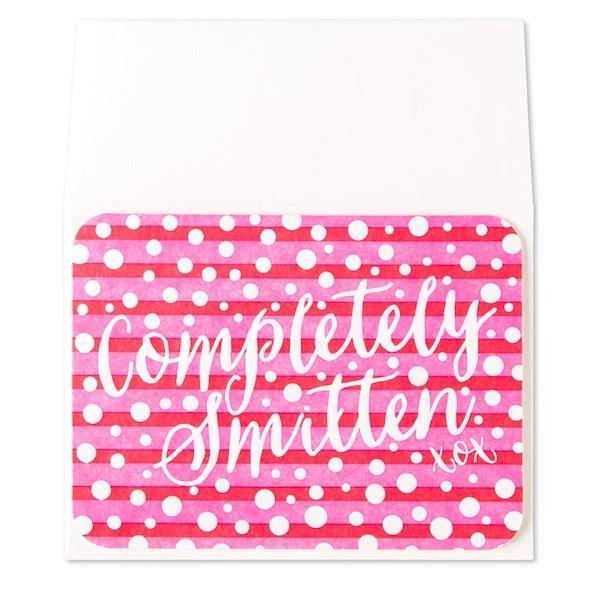 Smitten_Card