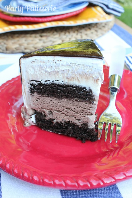 Cold_Stone_Cake_Piece_2