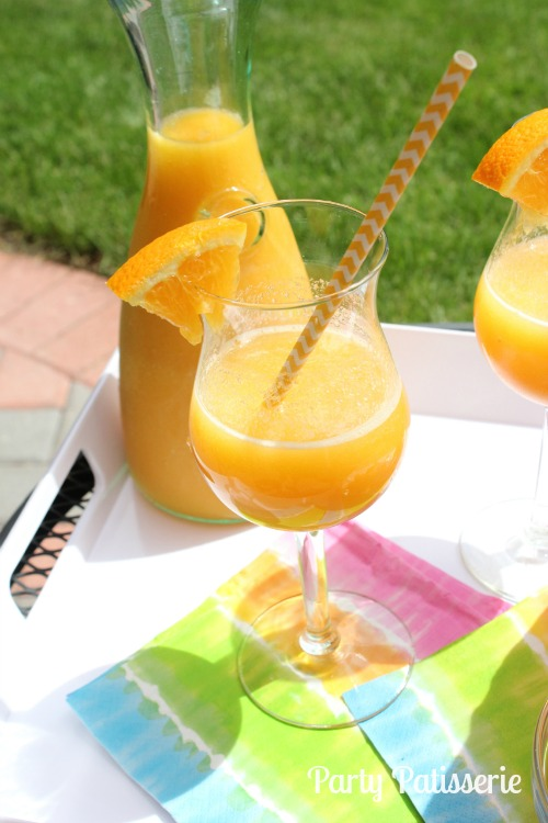 Peach_Bellini_Recipe_5