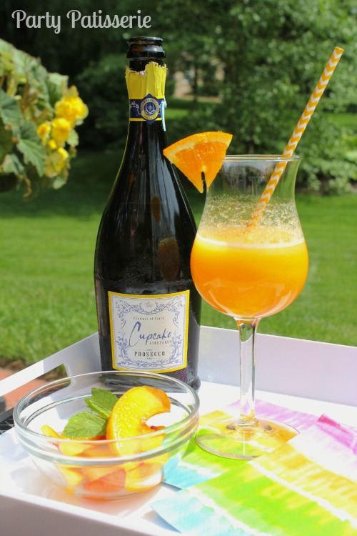 Peach_Bellini_Recipe_8