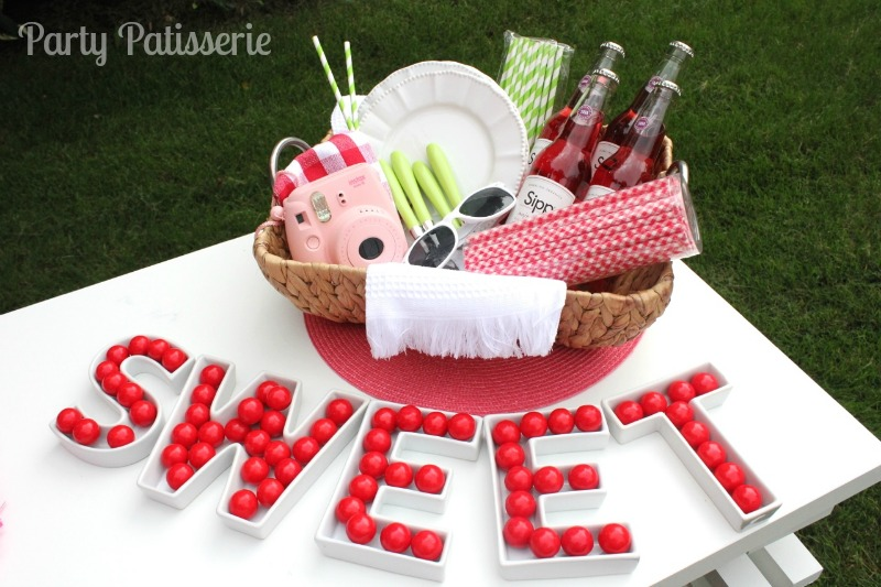 Sweet_with_Basket