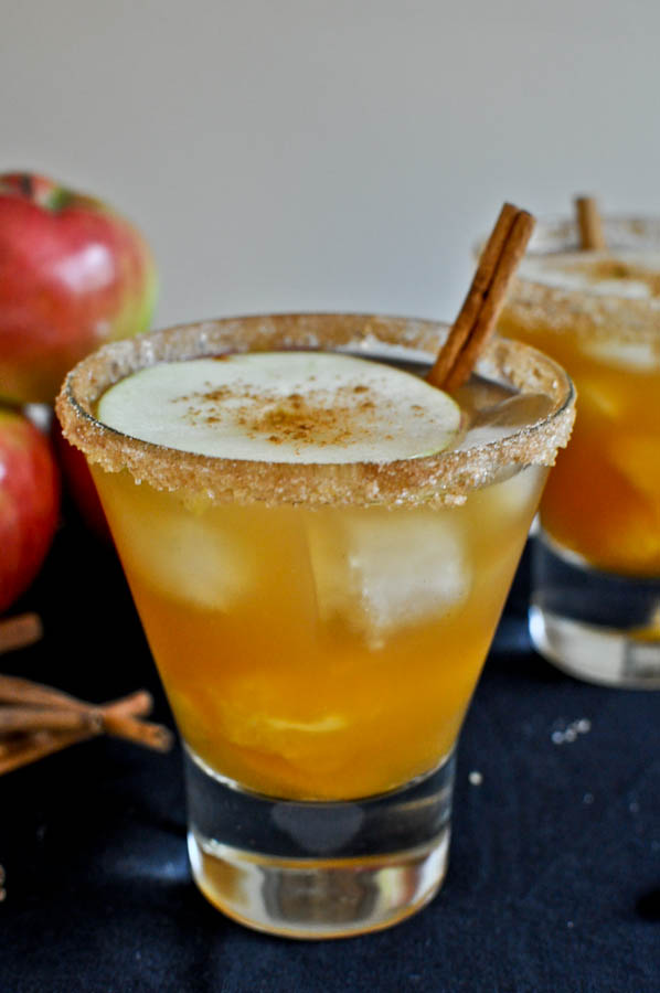 apple_cider_margarita